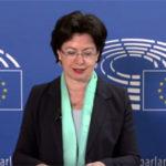 Mein Rückblick auf 10 Jahre Menschenrechtspolitik im Europaparlament