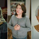 Finalistinnen für den Martin-Ennals-Preis nominiert
