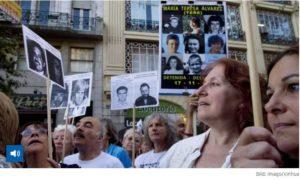 Argentinien – Auf den Spuren der Knochen 06.02.2020 09:45 (www.inforadio.de)