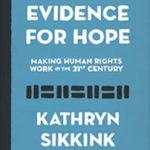 Evidence for Hope - eine persönliche Leseempfehlung