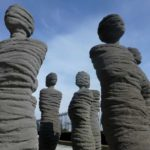 Gewaltsames Verschwindenlassen im Irak: UN Ausschuss spricht Empfehlungen aus