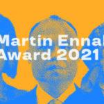 Drei herausragende Menschenrechts-verteidiger*innen für den Martin-Ennals-Preis nominiert